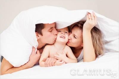 Как узнать кого родишь мальчика или девочку