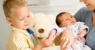 Как запланировать и зачать мальчика (все известные способы), Женский журнал