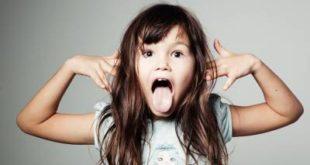 Как реагировать и бороться с капризами ребенка (ребенок от рождения до 1 года), Женский журнал